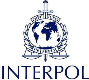 Interpol-givoa